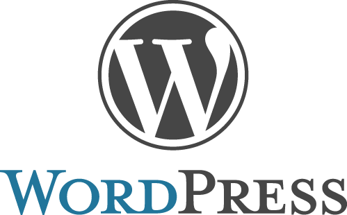 WordPress Pros and Cons – Is It the Best CMS & Website Builder for You?